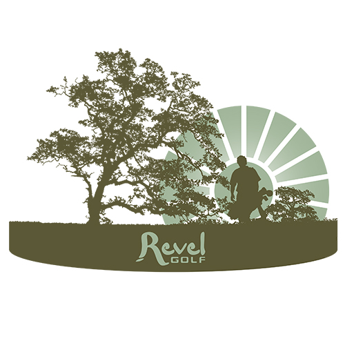 Dewsweeper Revel Golf
